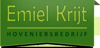 Emiel Krijt Hoverniersbedrijf